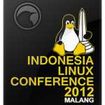    Mengangkat Derajat Bangsa dengan Menggunakan FOSS/LINUX  - #ILC2012malang 