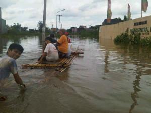 Banjir btp 3(3)