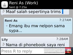 Reni2