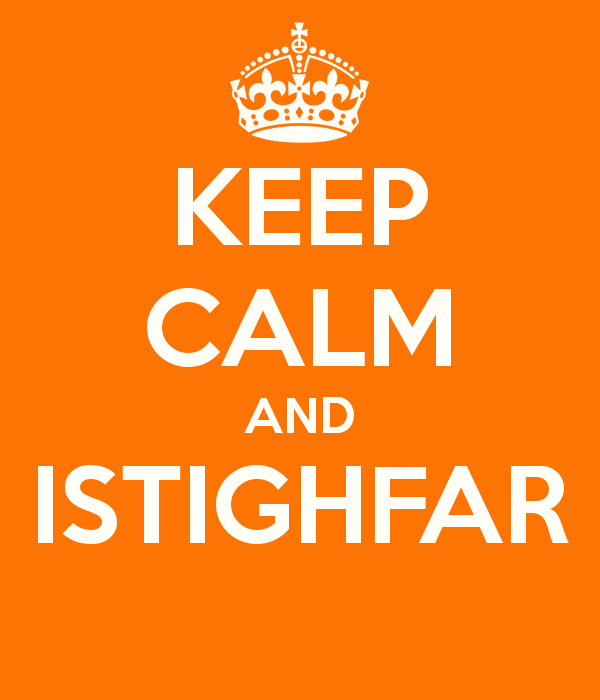 keep-calm-and-istighfar-4