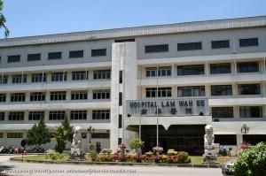 gambar diambil dari http://www.penang-traveltips.com