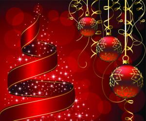 Merry-Christmas-christmas-32790334-500-416